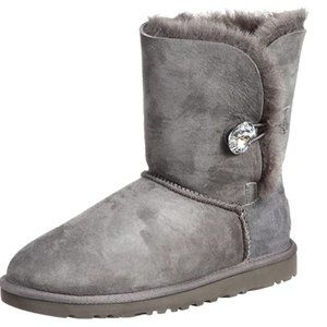 Ugg | Bailey button bling boot